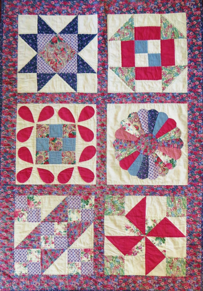tray quilts 04.15 007.JPG